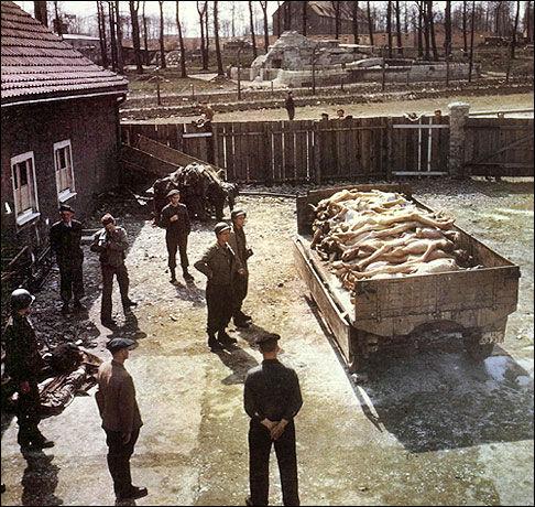 魔鬼女接中营_2014纳粹集中营里的美女纳粹集中营里的美女 德国纳粹集中营美女 ...