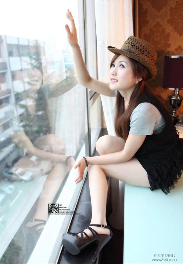 日本美女的人体_中国日本美女少女人体清纯美图艺术图片集2010_6_tianci2010的空间