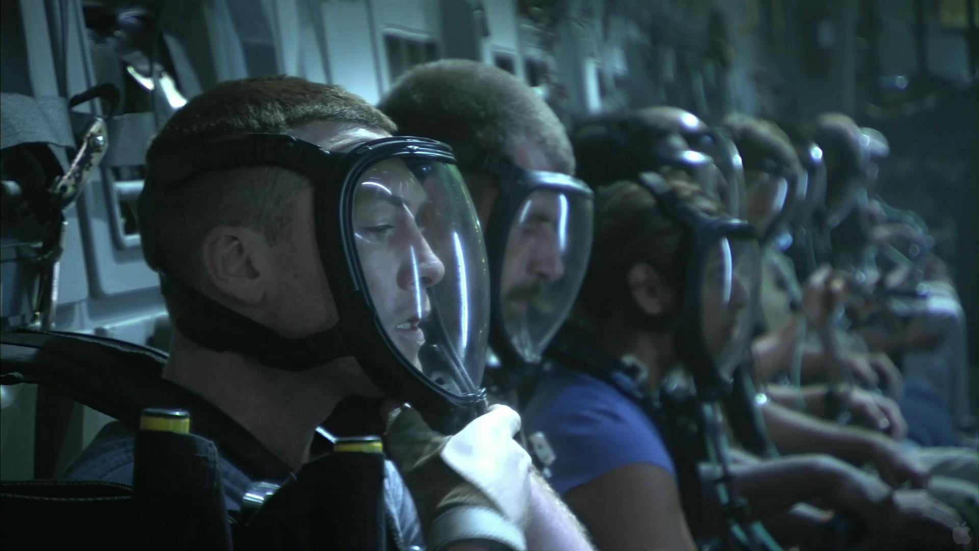 阿凡达3d版电影下载_阿凡达之类的科幻电影-阿凡达幼崽是真的吗/类似阿凡达的电影 ...
