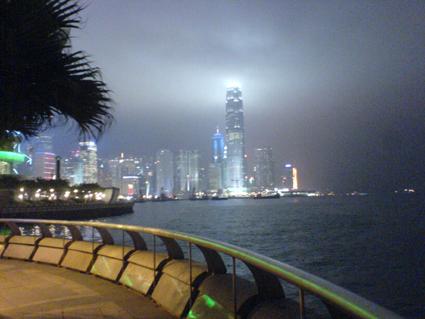 香港地�_香港地之2……(第1篇已经到极限了,贴不下了)此篇同样