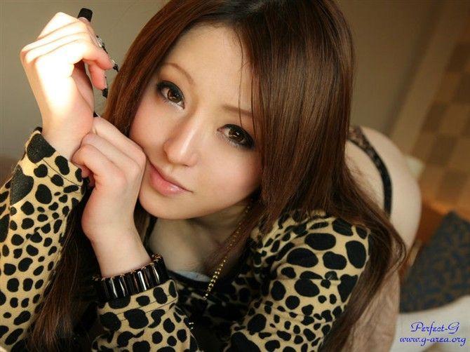 ed2k樱井莉亚_莲子收集的日本美女图,喜欢的都进来支持下