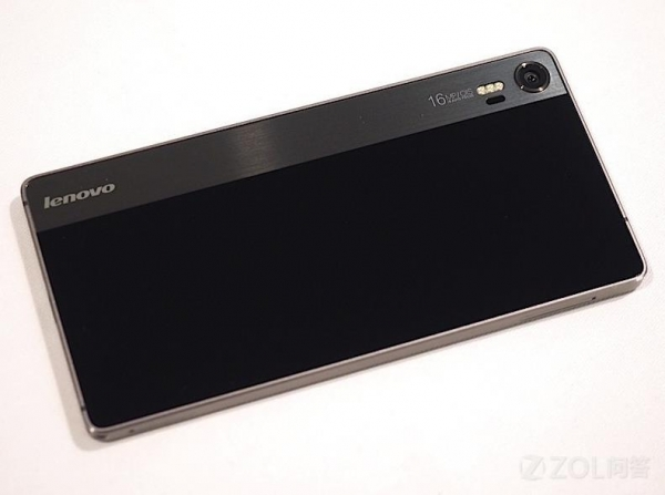 联想手机官方_联想z907与华为荣辉8比哪个好这两部手机哪