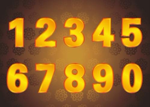 电子数字昹�.�/d��*z+�_g和m换算数字