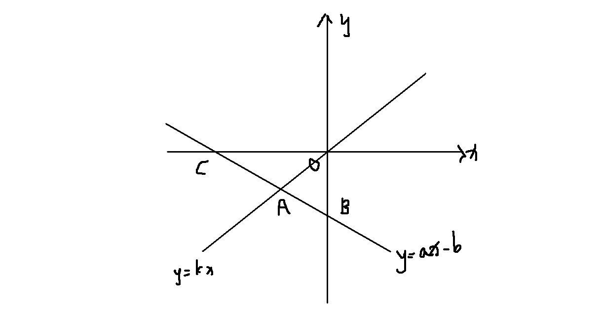 小?9c.?ck???ǒ???B#??_一次函数y=-kx+b的图象(其中k 0,b>0)大致是( )a.b.c.