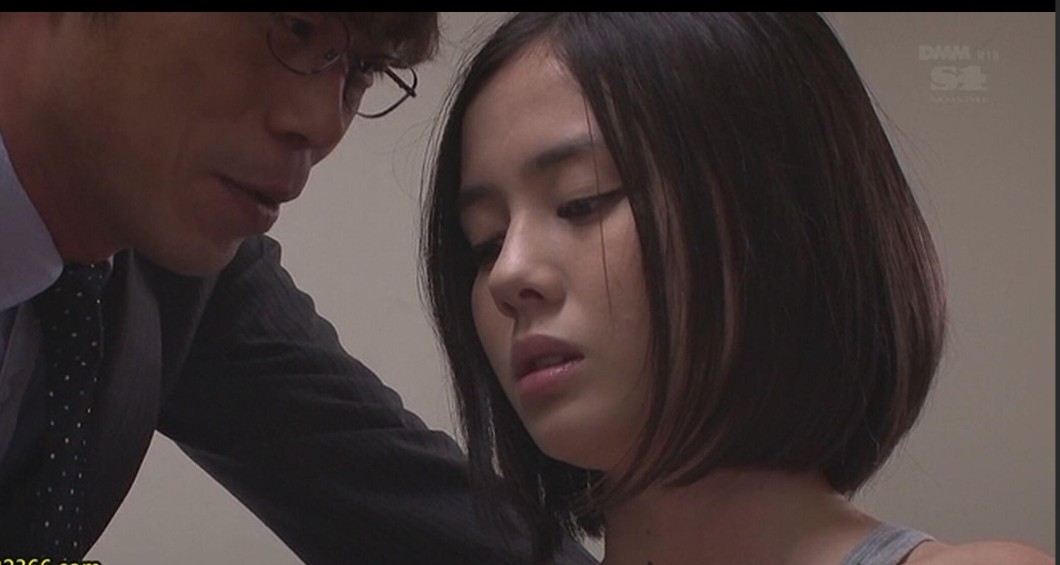 日本av線上電影訊雷_日本av成人影视