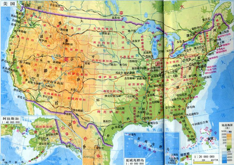纽约距离华盛顿多远_美国密歇根到芝加哥多么远_百度知道