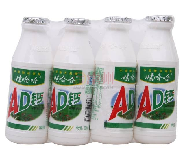 茅�:ad�.���/_ad钙奶的娃哈哈ad钙奶