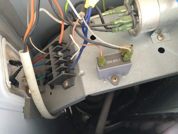 格力空调图标含义图解_空调哪个模式是制热-空调模式图标怎么用_格力空调换气模式图标 ...