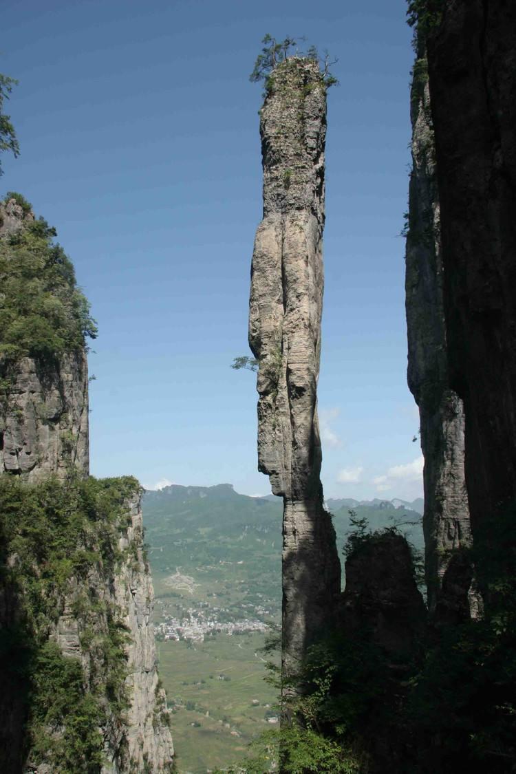 一炷香的时间_恩施大峡谷景点除了可以坐缆车,还要步行多长时间_百度知道