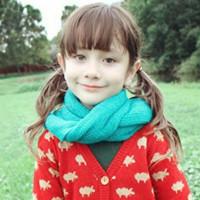 美利坚se妹妹_身高:125cm(正在成长中) 发色:棕色 瞳孔:棕色 lisa 中文名:丽莎(妹妹