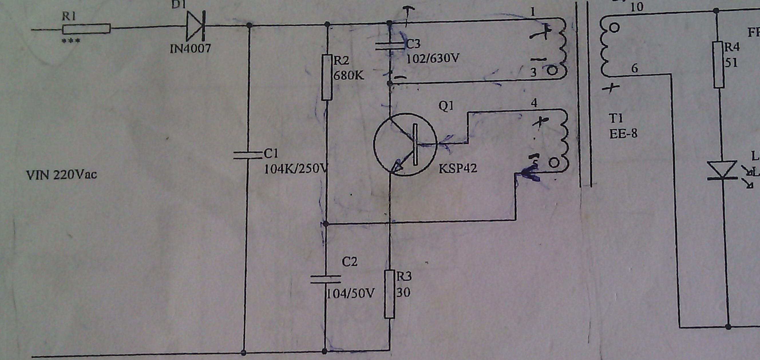 自制12v轉5v手機充電器(三款12v轉5v充電電路原理圖詳解)