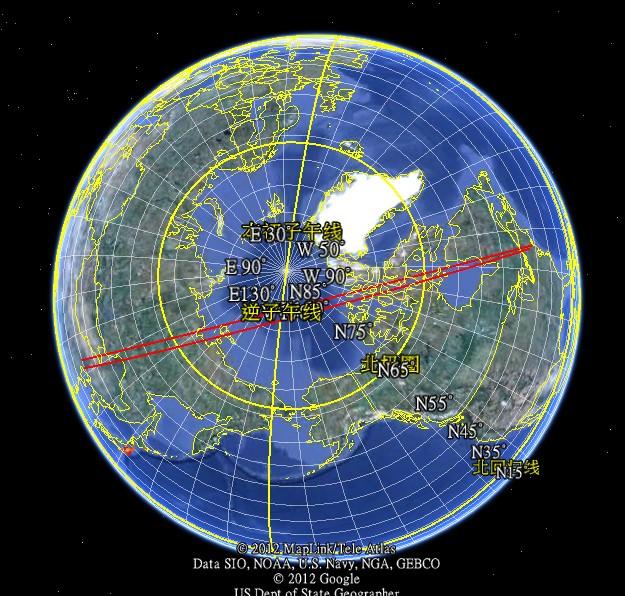 纽约距离华盛顿多远_北京到纽约有多远?_百度知道