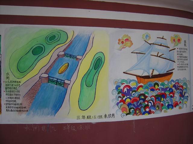 关于热爱祖国的图画_关于热爱祖国的儿童画图片_关于热爱祖国的儿童画图片下载