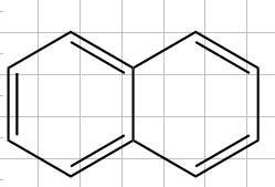 芳香烃芳香族化合物_芳香族化合物和芳香化合物的区别_百度知道