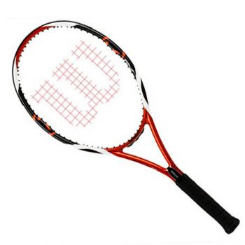 网球拍有哪些品牌_网球拍 有m标记的 什么牌子_百度知道