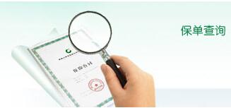 中国人寿电子保单_中国人寿电子发票查询_百度知道