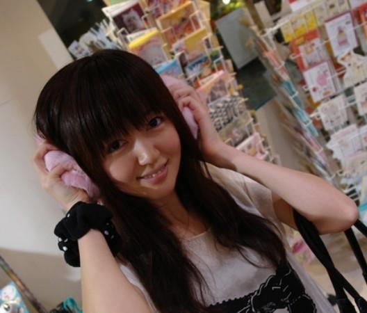 日本成人碟片种子_谁有成人片种子图片_谁有成人片种子_色晴美图,种子