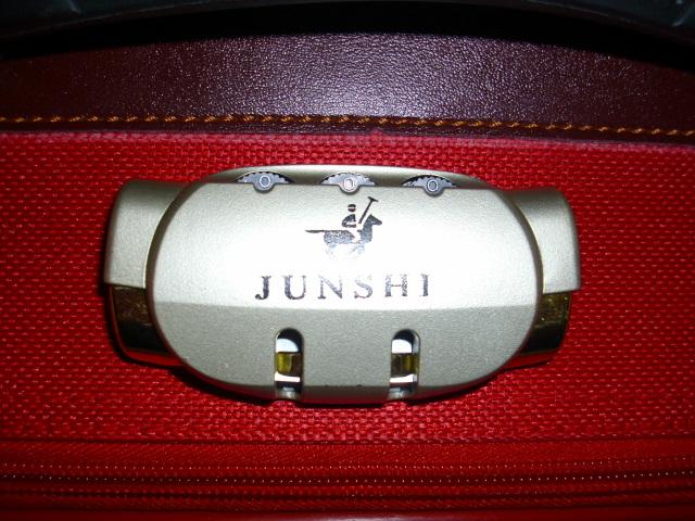 密码箱怎样改密码_行李箱怎么改密码_百度知道