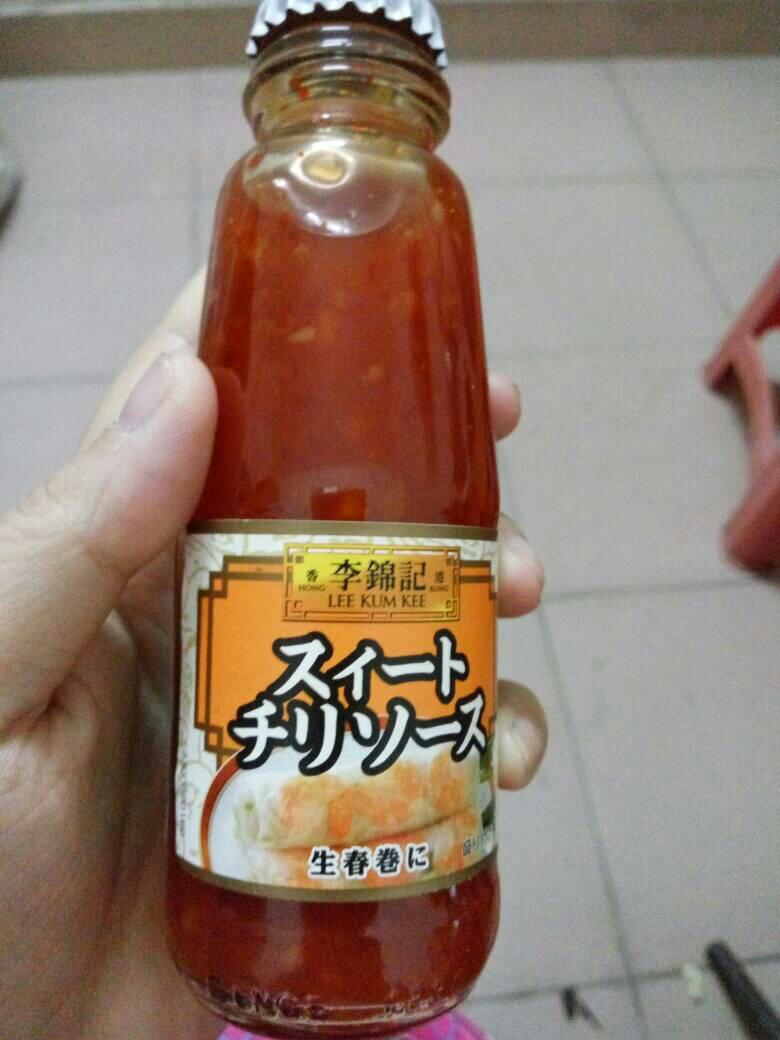 番茄酱�: