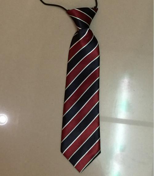怎么打领结图解_怎么打领带?领带的各种系法?