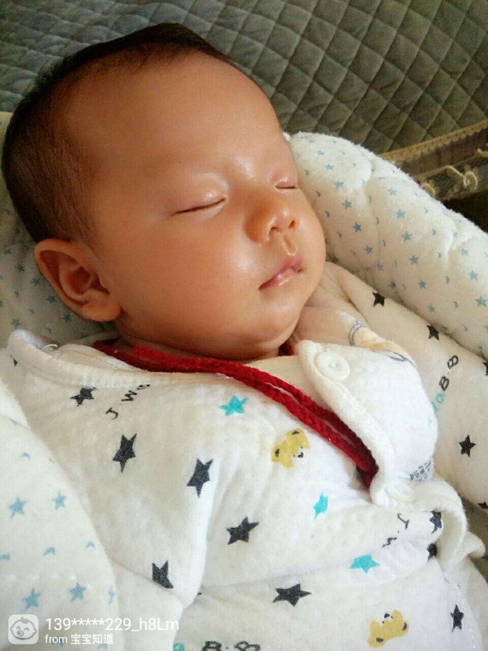 宝宝流鼻涕喉咙有痰_怎样帮宝宝把痰抠出来-怎么把宝宝痰吸出来/怎么让宝宝把痰吐 ...