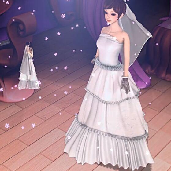 王默和水王子亲嘴的照片_水王子和王默结婚漫画-水王子和王默表白_王默和水王子学校开始 ...