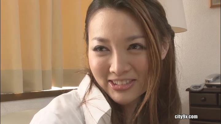 日本名字_这个日本女优的名字_百度知道