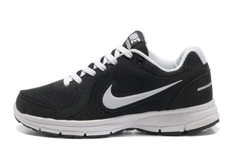 耐克跑鞋_443844-014-013 新款正品耐克 nike网面透气休闲运动鞋跑步鞋男鞋