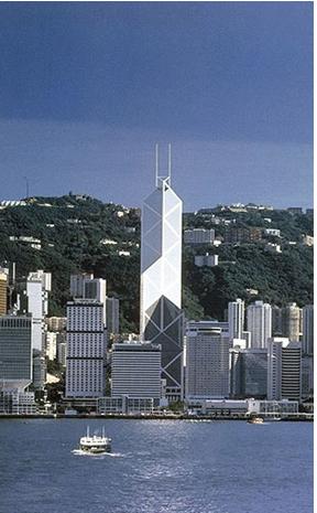 贝聿铭日本美秀美术馆_著名建筑师贝聿铭的代表作有哪些_百度知道