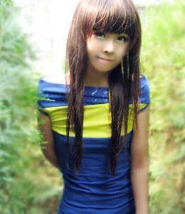 8岁幼女qvod_12岁女孩发育奶真图图片展示_12岁女孩发育奶真图相关图片下载