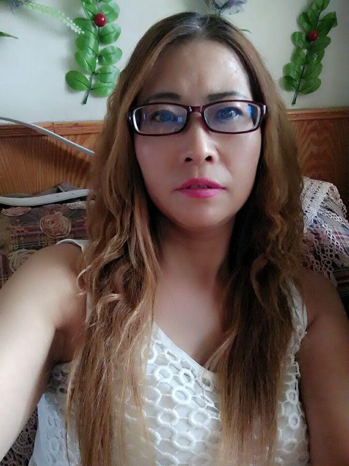 干舅妈的小�_我想找回我的舅舅和舅妈,还有我的姨娘,我叫秦文华,舅舅叫 王海川,小