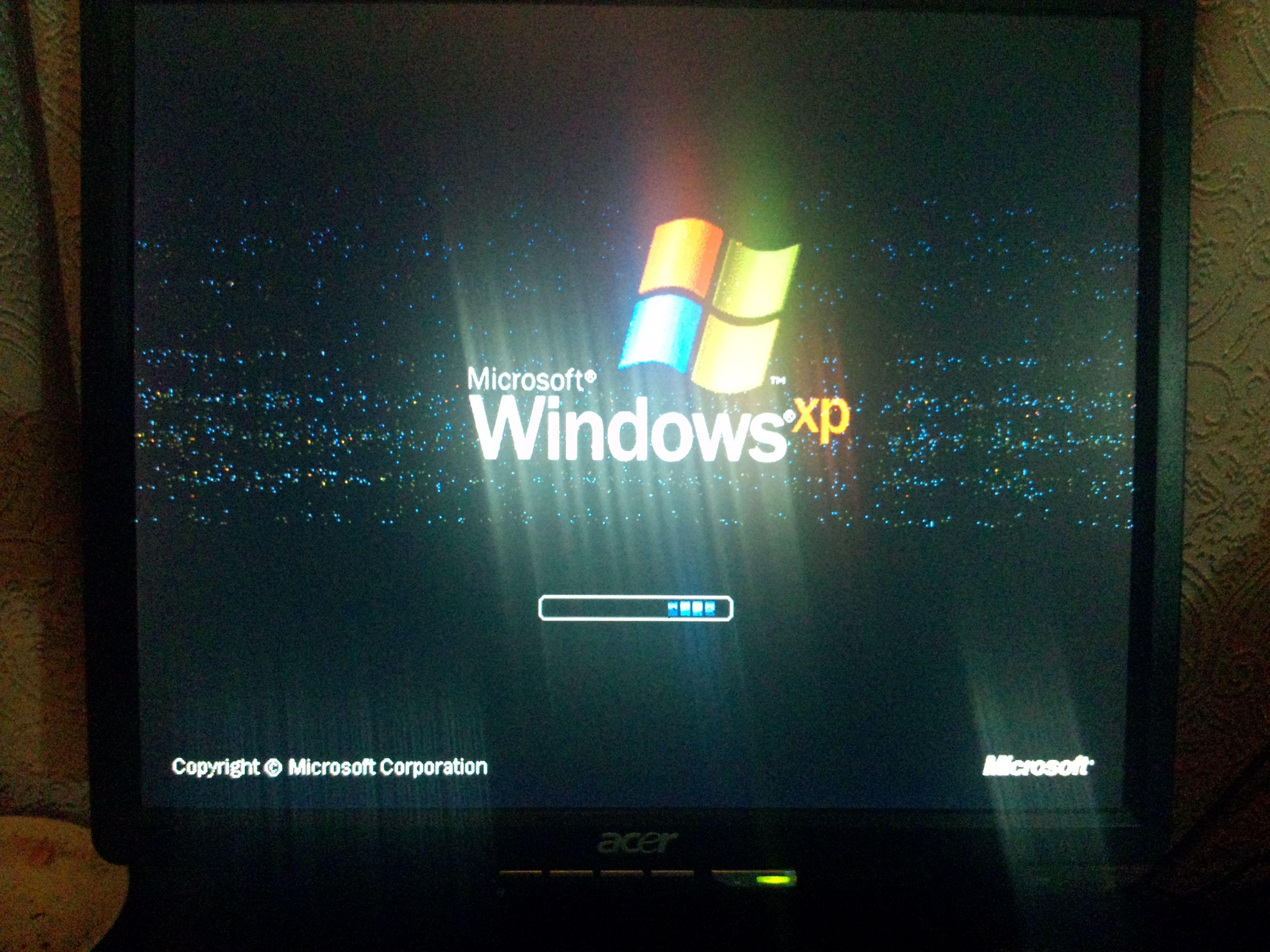 2008tv电影网_电脑死机了怎么办-电脑蓝屏_电脑死机按什么键_电脑卡机了怎么