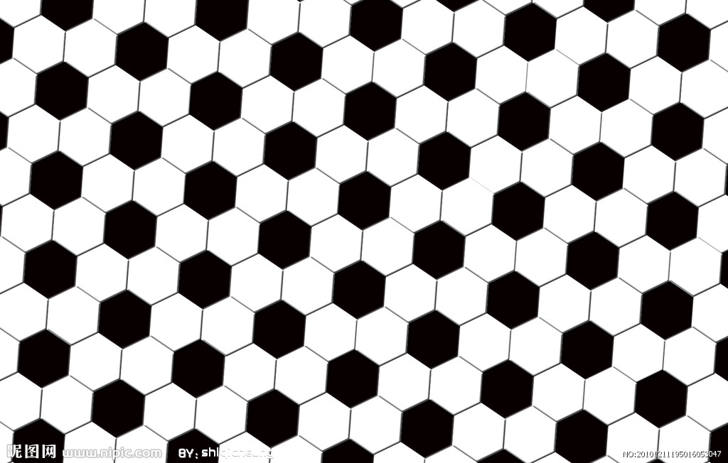 3dmax怎么给足球贴图 百度知道