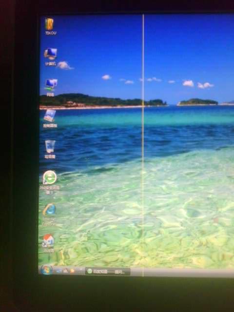 壁紙 風景 攝影 桌面 480_640 豎版 豎屏 手機