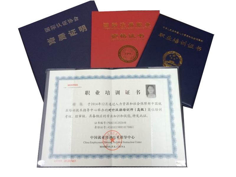 对外汉语专业考研_汉语国际教育就业方向_百度知道