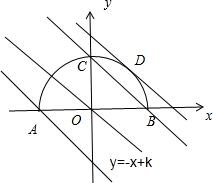 论+�y�nY�XXދK_直线y=x k与曲线x=1-y