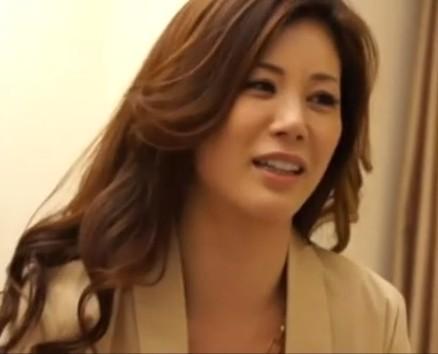 洁白的泰国女优_谁知道这个女优叫什么名字