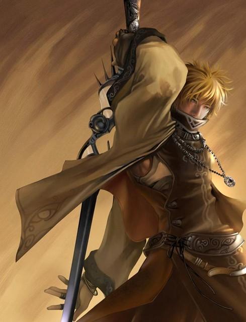 第四色播图片小说_找小说!为了不让女友变妲己,他进皇宫想让纣王精尽人亡