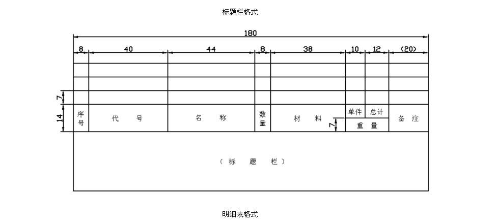 重庆竣工图框尺寸_标准图框尺寸 - www.590yy.com 更多大片 你懂的