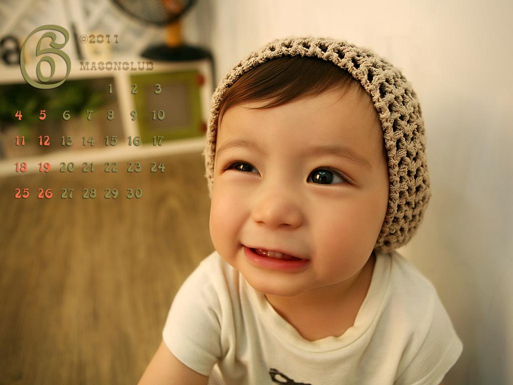 韩国混血宝宝林肯_韩国混血童星林肯图片_韩国混血童星林肯图片下载