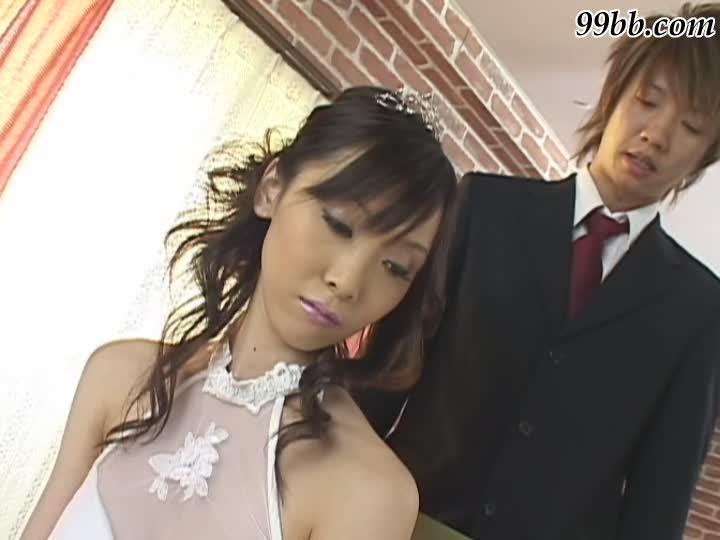 日本名字_这个日本女优的名字谁告诉一下,谢谢了_百度知道