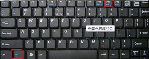 你找一下,按住鍵盤最下面那行有個fn鍵再按一下鍵盤右上角的位置的num圖片