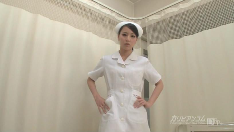 日本女v现场_求日本a-v女名字