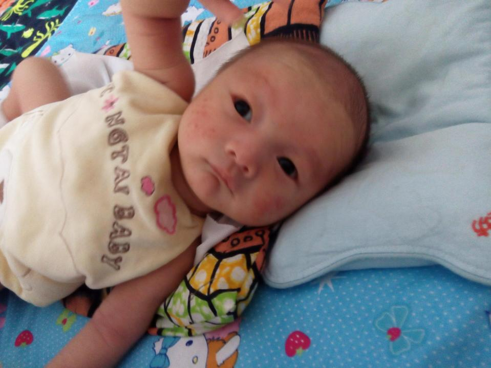 胎儿每月发育图_5个半月胎儿有多大-怀孕6个月胎儿有多大_5个半月胎儿发育标准 ...