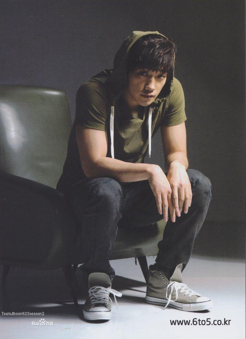 韓國最帥男明星照片_百度知道圖片