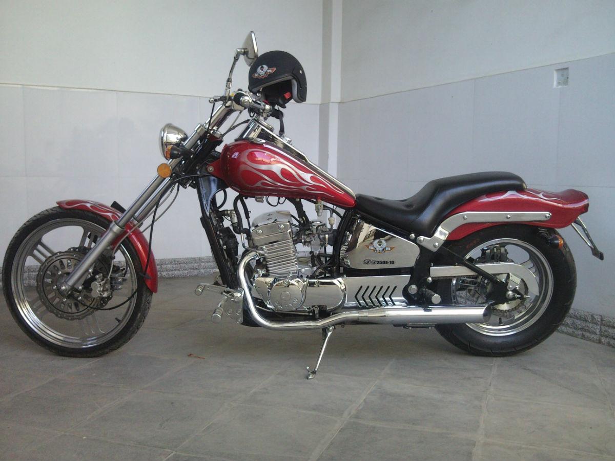 太子摩托车_谁能给我介绍几款大气一些的太子摩托车,排量在150-250之间的 ...