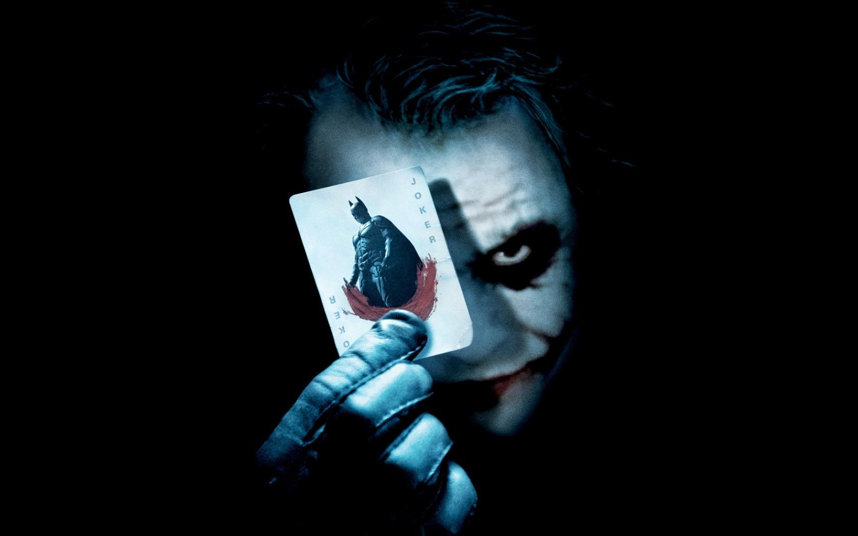 蝙蝠侠2小丑_求蝙蝠侠2黑暗骑士里面的小丑 1680 1050壁纸_百度知道