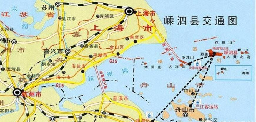 沈家湾船票预定_如何预订购买上海到嵊泗列岛的车船联票啊,谢谢_百度知道
