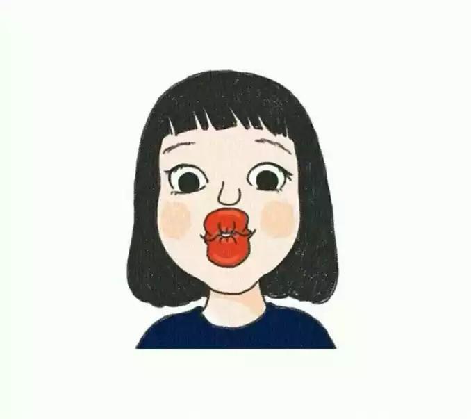 阿衰-漫画岛_搞笑幽默漫画图片-讽刺与幽默漫画图片|幽默漫画图片|幽默搞笑 ...