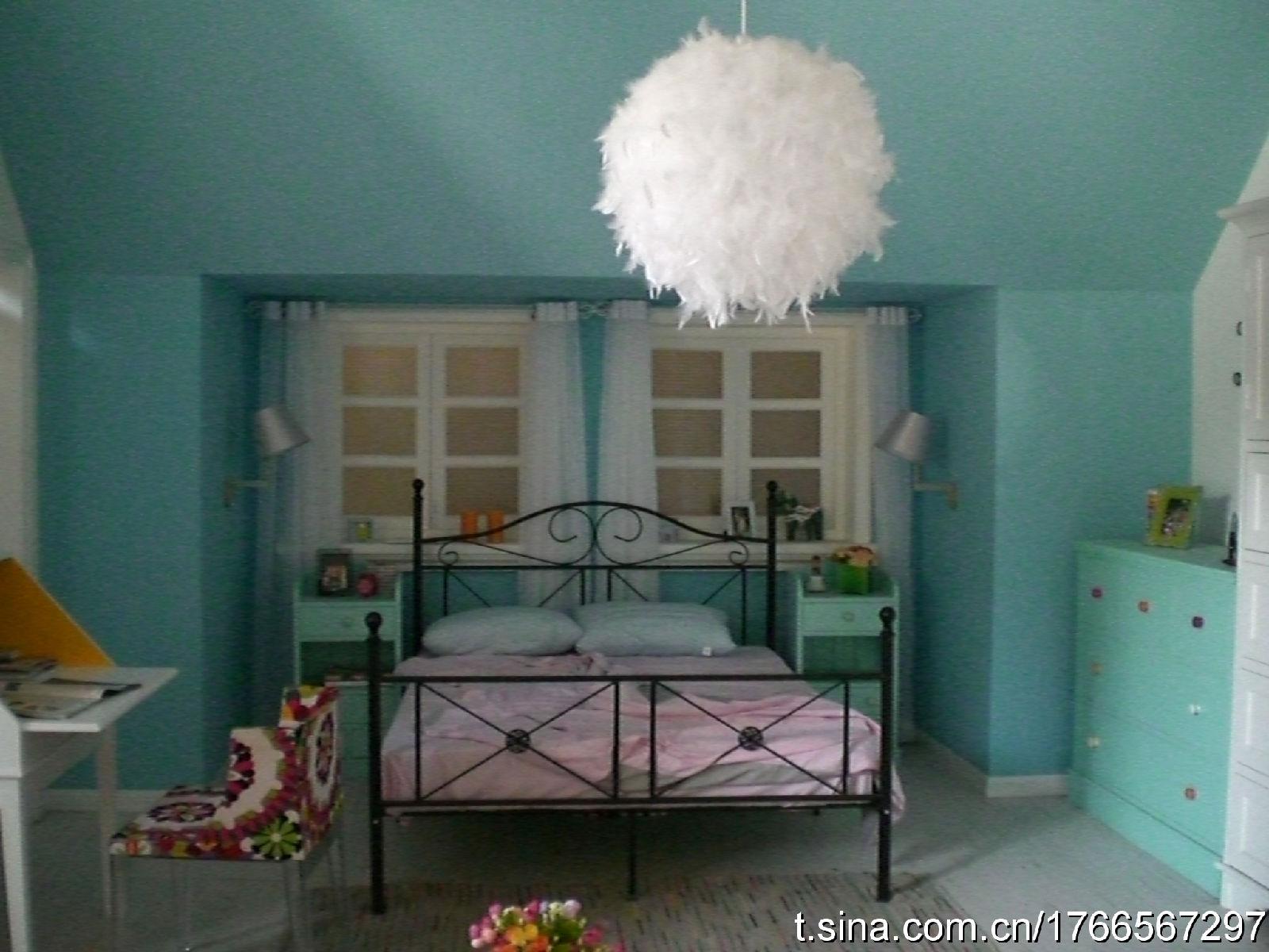 小三床技图片_百度图片搜索_夏家三千金 夏天美睡的那张床谁有图片的吗?_百度知道